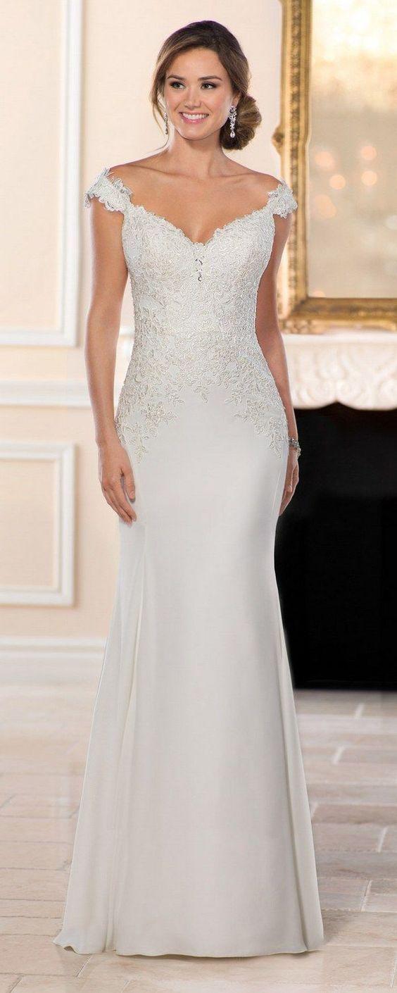 306 best Hochzeiten & Brautkleider images on Pinterest | Wedding ...