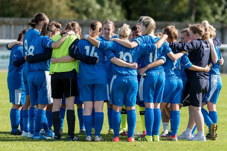 Penrith Ladies face Title Decider http://www.cumbriacrack.com/wp-content/uploads/2017/03/GROUP-IMAGE.jpg Football matches don't come much bigger than this Sundays Penrith AFC Ladies v Sir Tom Finney Ladies clash.    http://www.cumbriacrack.com/2017/03/10/penrith-ladies-face-title-decider/