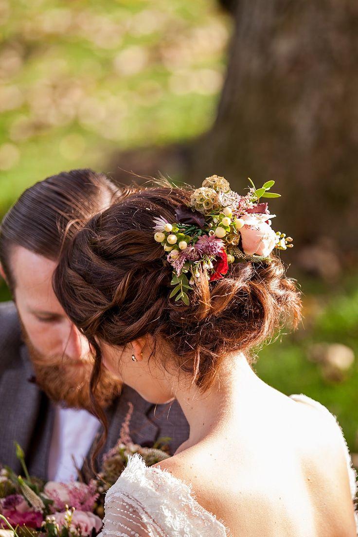 Best 25+ Outdoor wedding hair ideas on Pinterest | Outdoor ...