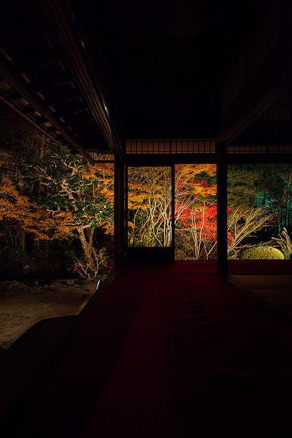 Nanzen-ji temple, Kyoto, Japan #japan #Kyoto #travel