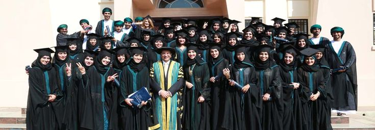 http://pmohamedali-education.com/vision-to-education-system-in-oman/