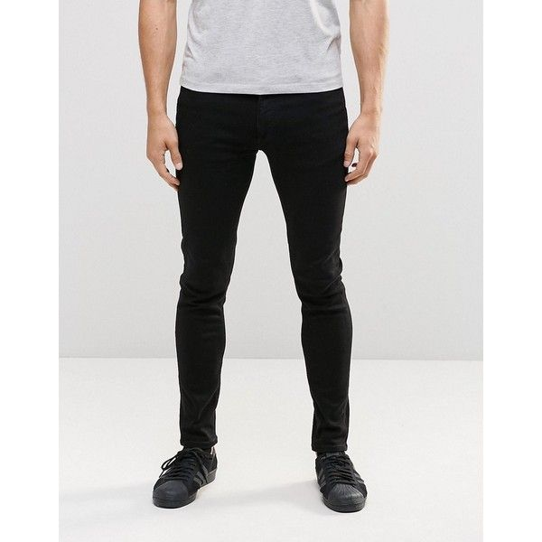 17 Best ideas about Mens Stretch Skinny Jeans on Pinterest | Jeans ...