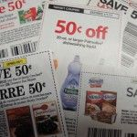 So You Want to Be a Coupon Queen?  5 Secrets of Successful Coupon Queens