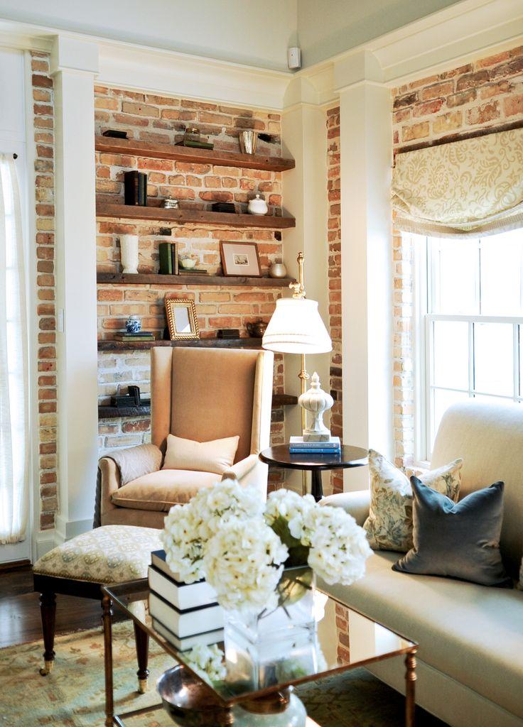 Portfolio: Legacy Mother-In-Law Suite
