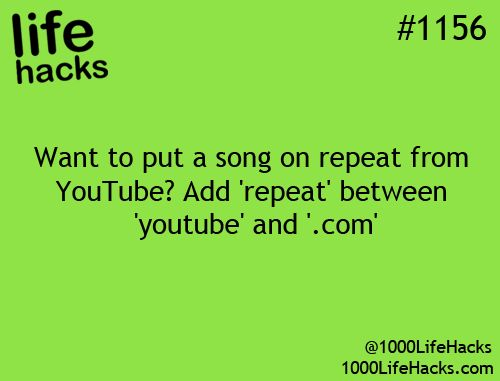 YouTube hack Youtube hack Youtube hack.... Wonder it this works... News to try .. ~J
