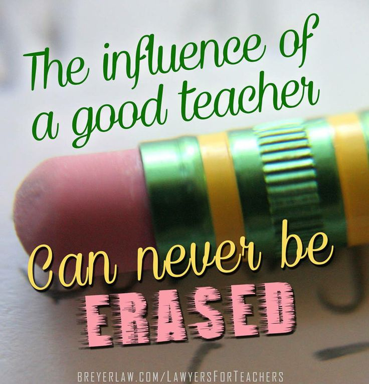 Best Quotes On Student Teacher: 71 Best Quotes Images On Pinterest