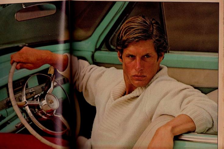 Jeff Aquilon | Jeff Aquilon - model ... | Pinterest | Mars ...