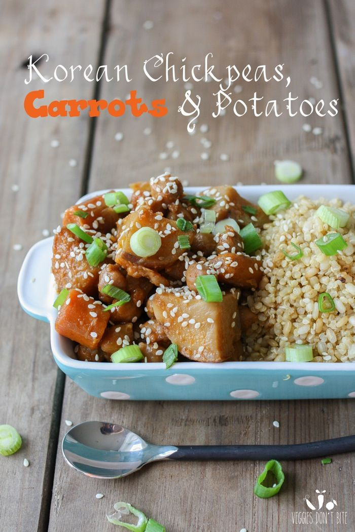 ... Day on Pinterest | Slow cooker spaghetti, Corn muffins and Bbq tofu