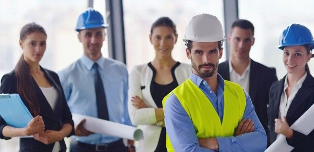 Tips on Choosing your Building Team: Builder or Tradesperson