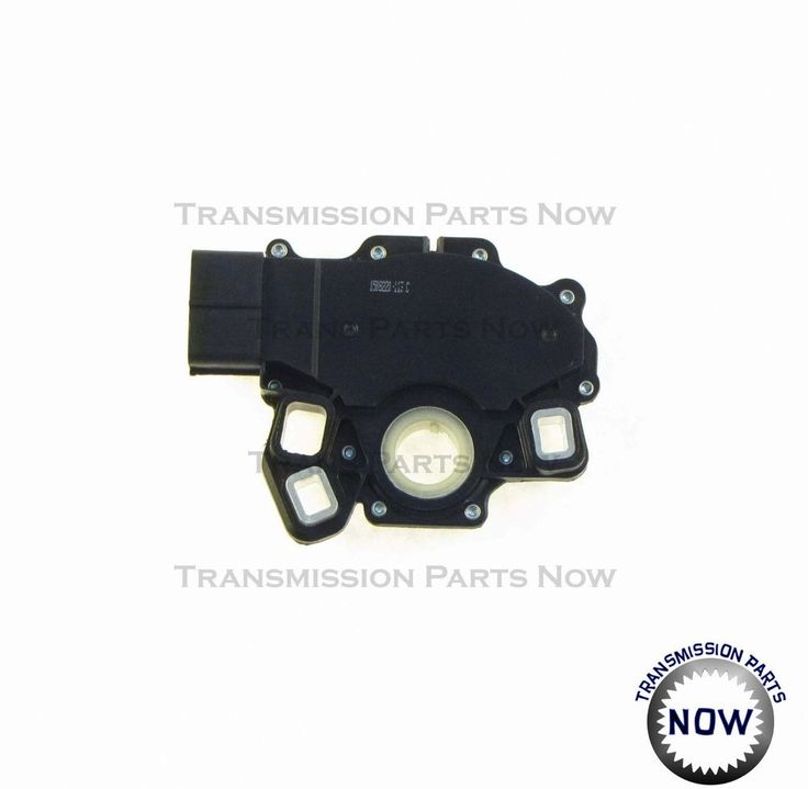 Details about Ford E4OD 4R100 New MLPS Range Sensor
