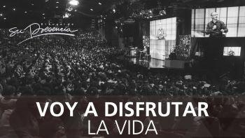 Predicaciones en audio y video | Iglesia Cristiana El Lugar de Su Presencia