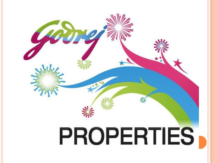 Godrej Properties presenting their new residential project nearby Noida Greater Noida Expressway and Yamuna Expressway, Sector 150 Noida. High rise towers with an exclusive collection of 2 BHK & 3 BHK apartments with wide open balconies: https://www.indrealestates.com/project/godrej-properties-noida/