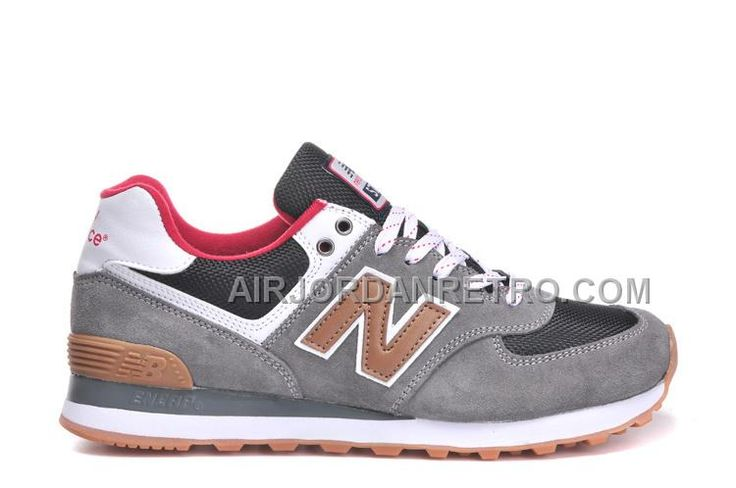 https://www.airjordanretro.com/new-balance-574-2016-men-grey-discount-210937.html NEW BALANCE 574 2016 MEN GREY DISCOUNT Only $61.00 , Free Shipping!