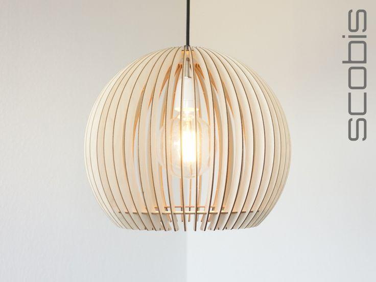 29 Besten Lampen Bilder Auf Pinterest