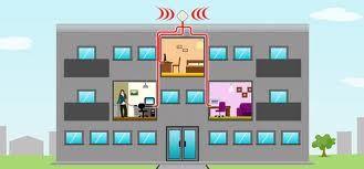 http://www.fugadalbenessere.it/condominio-2-0-il-web-condiviso-2/