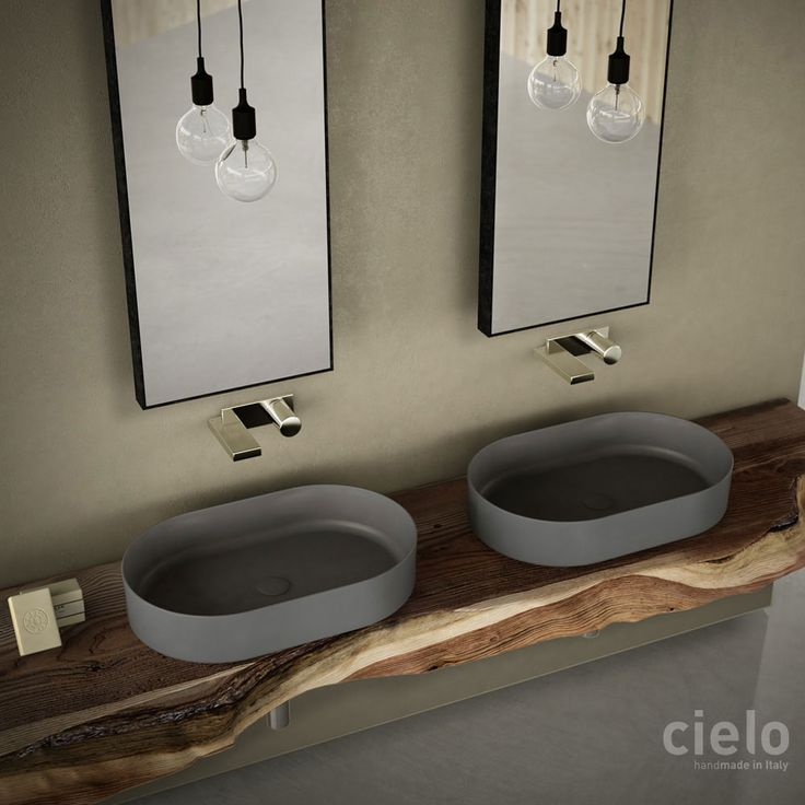 Oltre 1000 idee su piastrelle da bagno su pinterest - Incollare piastrelle su piastrelle bagno ...