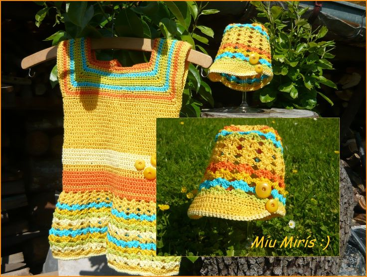 ♥ *crochet* ♥