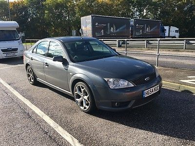 eBay: Ford Mondeo ST TDCI (Remapped to about 190 bhp) spares or repair 11months MOT #carparts #carrepair ukdeals.rssdata.net