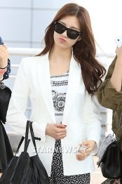 incheon airport mar292013 (34)