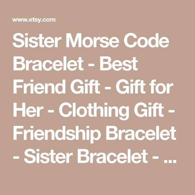 The 25+ best Morse code letters ideas on Pinterest Secret code - sample morse code chart