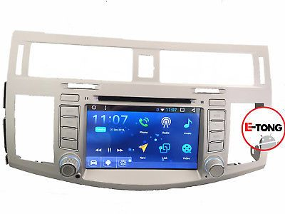 ﹩539.99. 2Din7 Car pioneer radio navi Car Stereo DVD Player For Toyota Avalon 2006-2011  Manufacturer Part Number - Does Not Apply, Features - 2-Way Radio, Bundle Listing - Yes, Screen Size - 7, Unit Size - 7Inch, Country|Region of Manufacture - China
