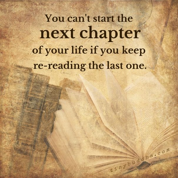 you-cant-start-the-next-chapter