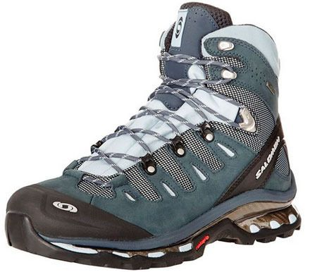 Best hiking shoes list