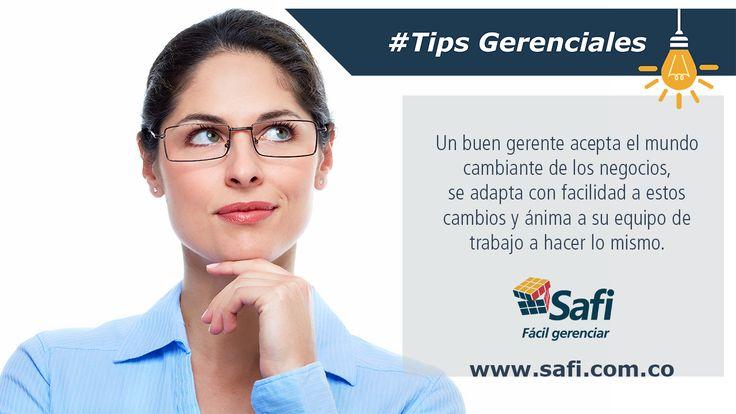 www.safi.com.co