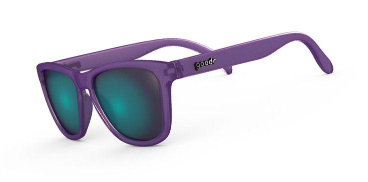 Purple Running Sunglasses: Shop Purple Classy Sunglasses, Purple Polarized Sunglasses, and Trendy Purple Sunglasses on $25.