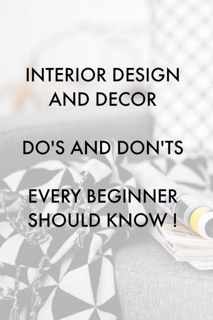 Interior Designer Tips 65 best sublime interior designs llc images on pinterest interior interior design advice dos and donts every beginner should know sisterspd