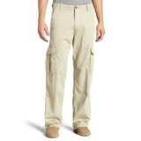 Levi's Men's Cargo ,Stone,40x30 (Apparel)By Levi's