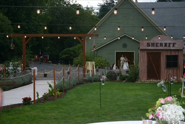 cape horn estate washington state wedding venue columbia gorge the greenhouse pinterest wedding venues and weddings