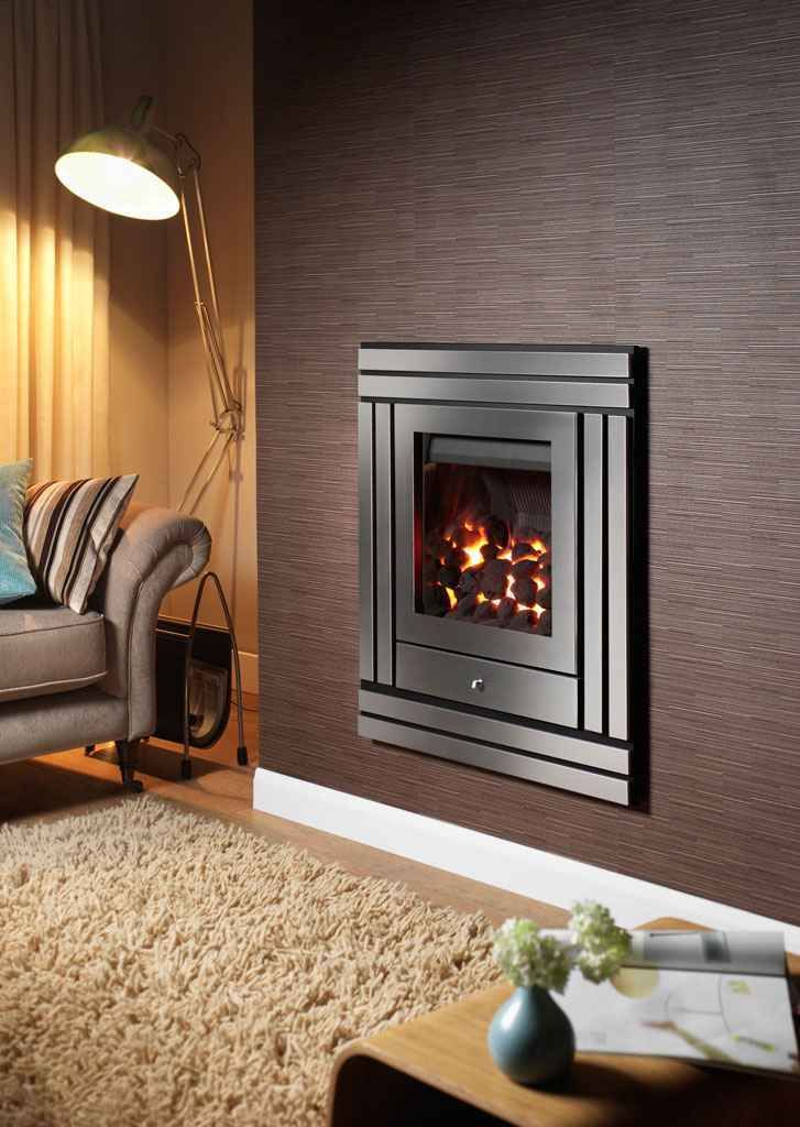 Wirral Fires Ltd trading as Fireplace Store Online - Crystal Fires Option Hole-in-the-Wall Gas Fire, £448.00 (http://www.fireplacestoreonline.com/crystal-fires-option-hole-in-the-wall-gas-fire/)