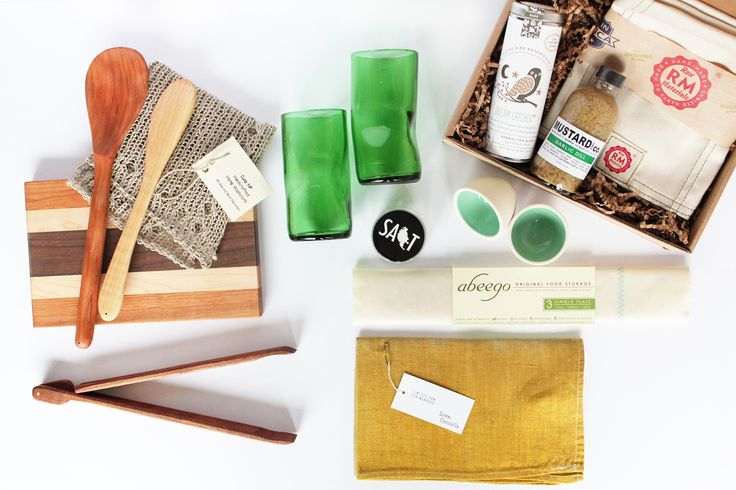 31 Best Makrbox Products Images On Pinterest Pacific