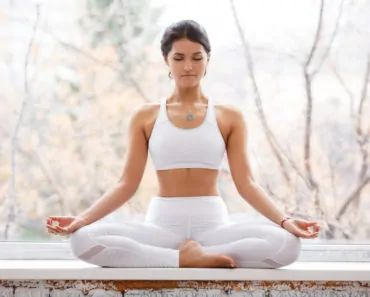 50 of the best yoga blogs and websites  meditation poses