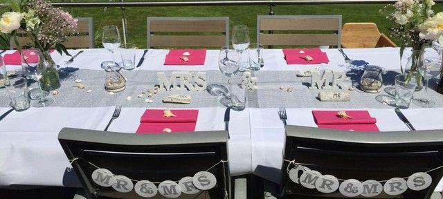 Trüffelschwein - Top 20 Hochzeitslocation Düsseldorf #top #hochzeit #location #hochzeitslocation #top40 #düsseldorf #weiß #romantik #chic #feiern #romantisch #wedding #special #bouquet #bride #groom #bridal #tischdeko #eventdesign #tischdekoration
