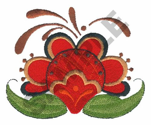 Images about norwegian rosemaling on pinterest