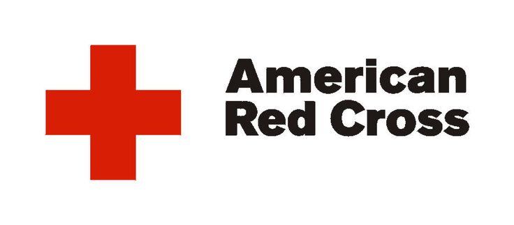 American Red Cross Emergency Preparedness Fact Sheets - English, Spanish and other languages