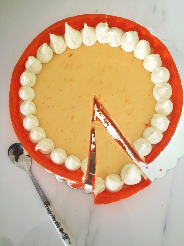 Современные десерты: тарт Valentino У меня есть для вас кое что потрясающее! Десерт, сложность приготовления которого настолько мала, что в конце возникает только один вопрос — а что, уже закончили?! Десерт, эмоции от которого будут играть в вашем сердце ещё долго после того, как вы его попробуете. Десерт, внешний вид которого невевает романтичекие воспоминания и...