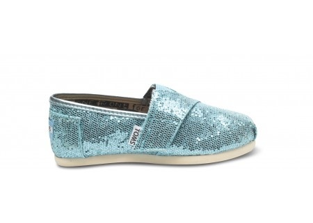 For your flower girls - very cute :)  And you help underprivileged kids tooTom Turquoise, Toms Com, Baby Tom, Tiny Tom, Tom Glitter, Turquoise Tom, Turquoise Tiny, Kids, Glitter Tom