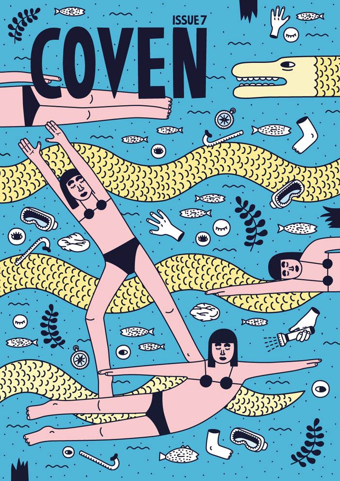 coven_cover