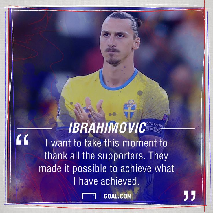http://www.goal.com/euro2016/en/article/zlats-all-folks-ibrahimovics-international-career-ends-in-defeat-but-not-disappointment/vsed4jagixw14jknyhp5f0cv