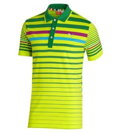 where to buy puma golf apparel