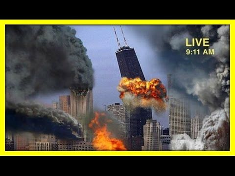 9/11 - Seconds From Disaster Documentary National Geographic Full HD, Do...