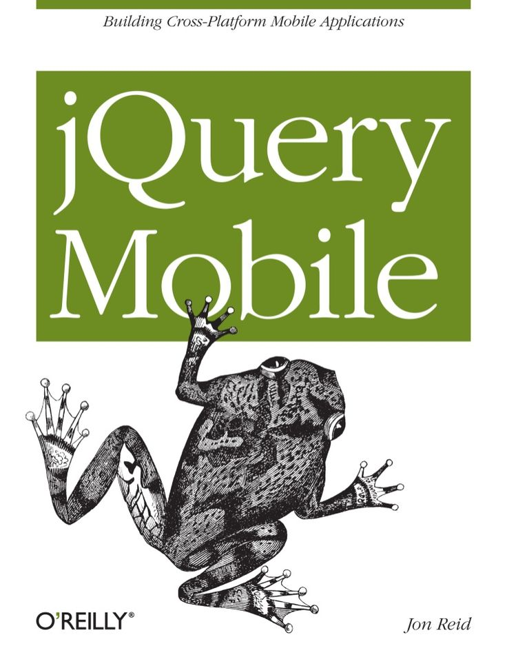 jquery-mobile-first-look by Tuan Bach Van via Slideshare