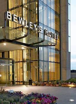 Bewleys Hotel Dublin Airport (Dublin, Ireland) | Expedia