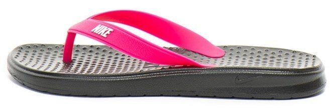 b50fecd6be2 Дамски #Чехли Solay с лого - Nike | Дамски Чехли