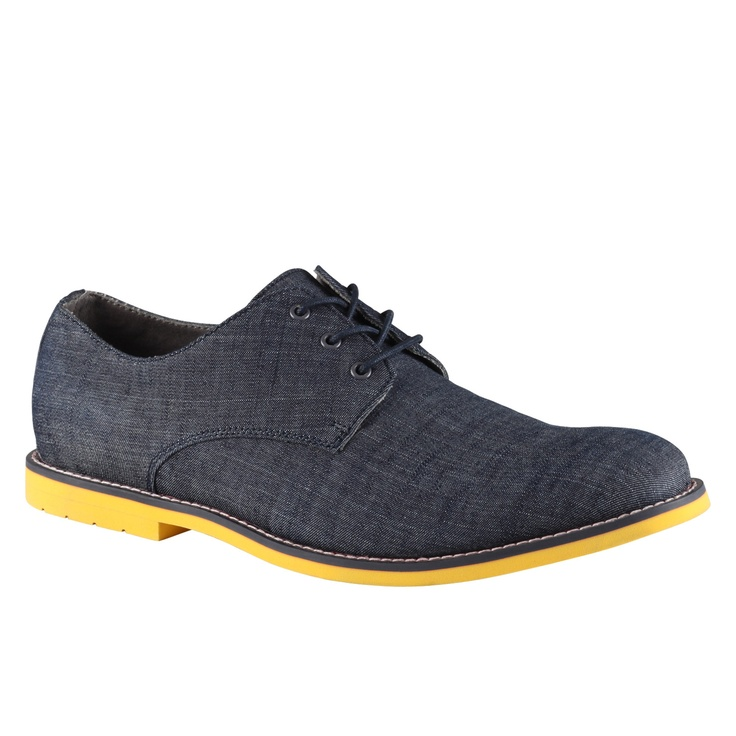 Buy MIESCH men's shoes dress lace-ups at CALL IT SPRING. Free Shipping!