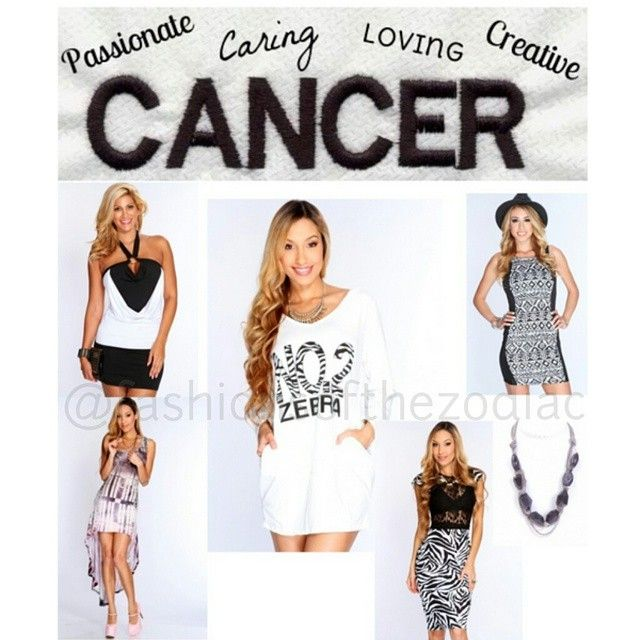 17 Best Images About Cancer Fashion On Pinterest Shoes Heels Pumps Vintage Shops And Astrology