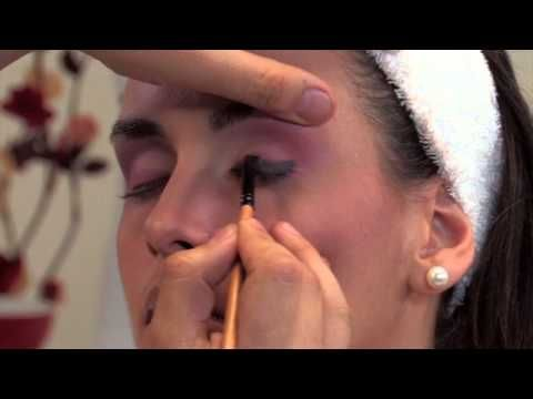 Curso de Maquillaje Online | Cursos de Maquillaje Gratis                                                                                                                                                                                 Más